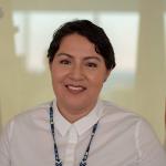 Azucena Bedolla
